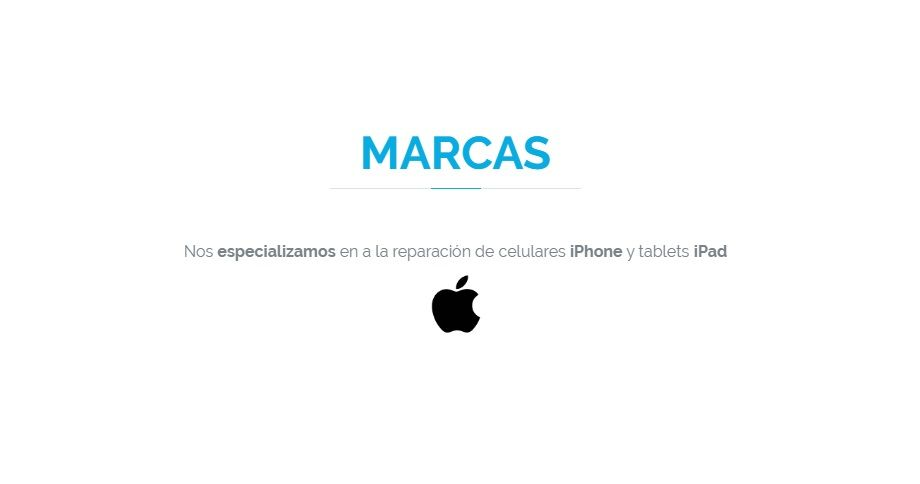 iphone rosario